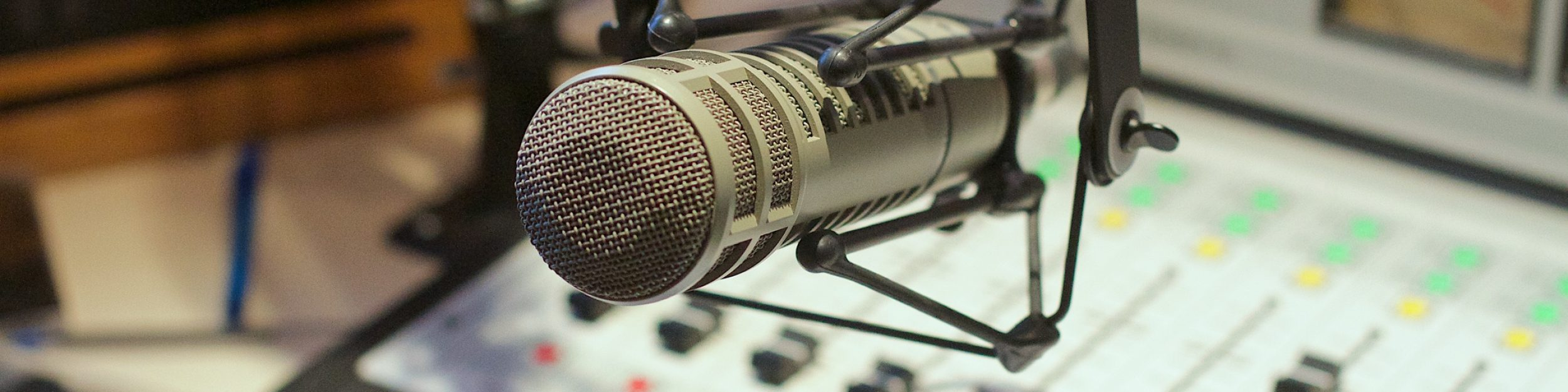 Radio EOI Badajoz (i-Radiamos idiomas)